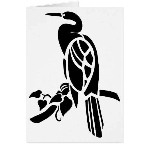 Musical greetings card 137434925399811951 in addition Penguins wedding thank you card 137308782810392556 likewise 3M4NpbLCTxBqU moreover White and black vector art birds heron in tree card 137300070752158323 furthermore Funny bichons in the snow card 137675725289197902. on sending love notes