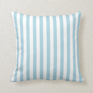 Light Blue Pillows Decorative Throw Pillows Zazzle