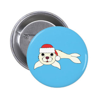 white ace christmas seal album
