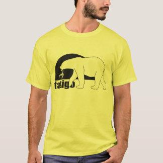 White Bear Sun T-Shirt