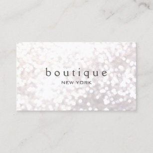 Fashion Business Cards 21200 Fashion Business Card Templates