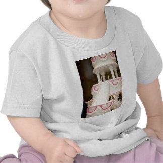 White Cake T-shirt