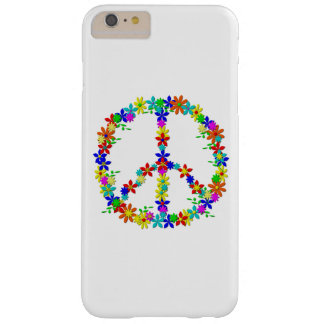 White Case for iPhone 6 new Barely There iPhone 6 Plus Case
