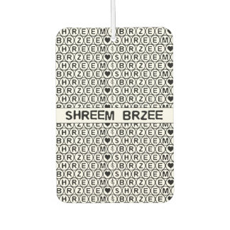 White Chant Shreem Brzee money mantra