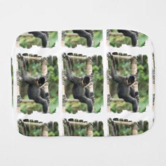 white-cheeked-capuchin-38 burp cloths