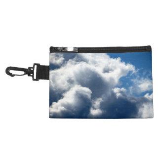 White Cloud 21 Accessory Bag