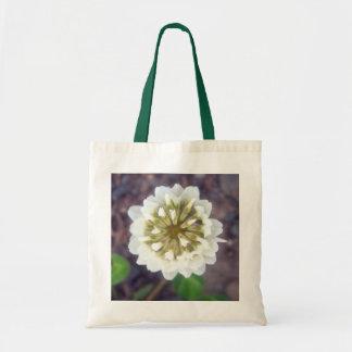 White Clover Blossom 1 Bag