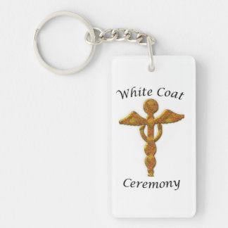White Coat Congratulations Gifts on Zazzle
