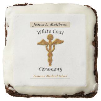 White Coat Gifts on Zazzle