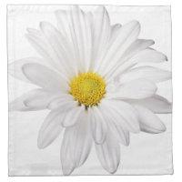 Paper & Cloth Napkins<