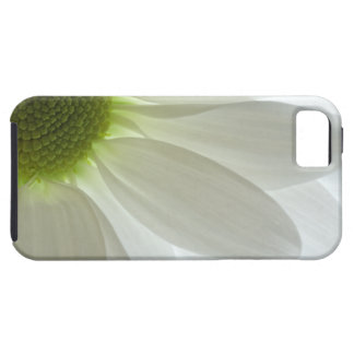 White Daisy Petals iPhone 5 Case-Mate iPhone SE/5/5s Case