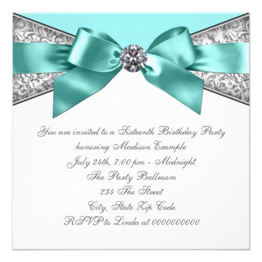 60Th Anniversary Invitation was nice invitations layout