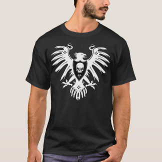 White Eagle T-shirt. T-Shirt