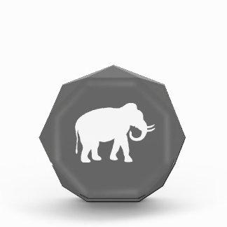 White Elephant Award