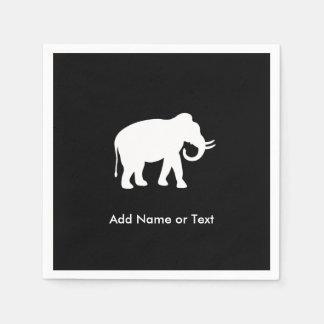 White Elephant Exchange Gifts - White Elephant Exchange Gift Ideas on ...