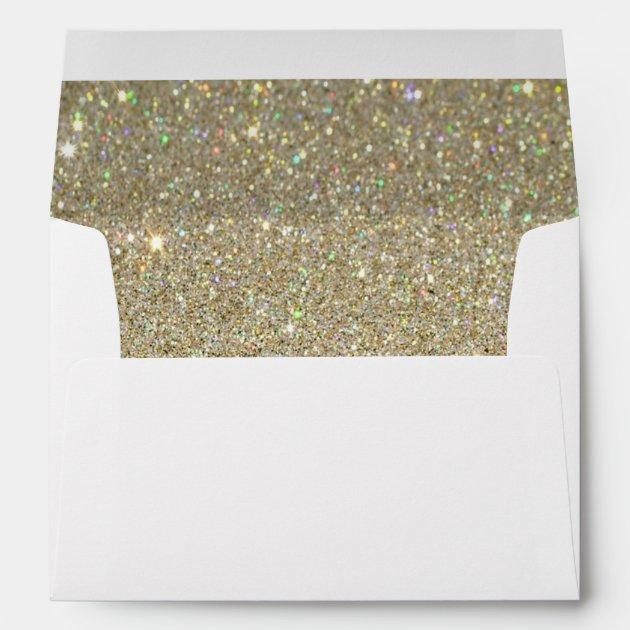 Printed & Mailing Envelopes   Zazzle