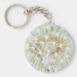 White Flower Floral Nursery Peace Cute Superb nice Key Chain