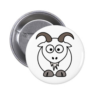White Goat selection Buttons