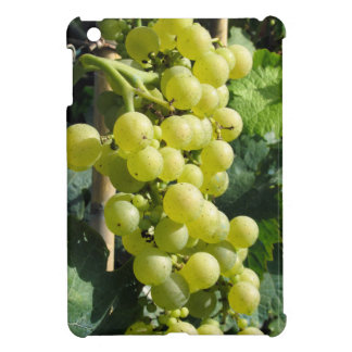 White Grapes on the Vine iPad Mini Cases