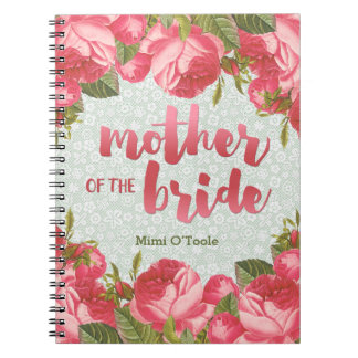 wedding ideas notebook of the gifts custom gift ideas 28265