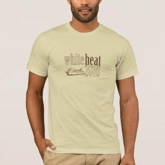 White Heat T-Shirt
