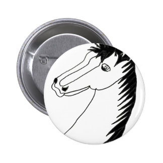 WHITE HORSE 1.PNG PIN