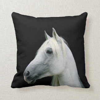Black And White Cushions Pillows Decorative Throw