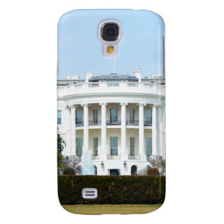 White House From The Lawn HTC Vivid / Raider 4G Case
