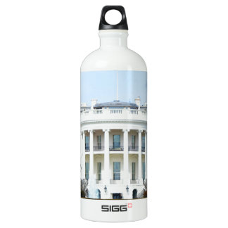 White House From The Lawn SIGG Traveler 1.0L Water Bottle