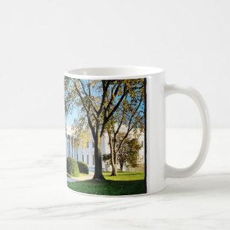 White House Mug - Washington, D.C.