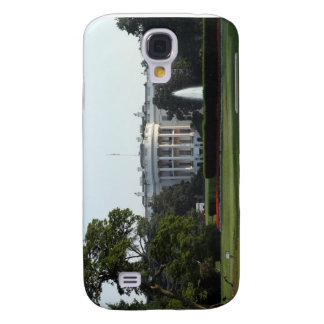 White House Photo Samsung Galaxy S4 Cover