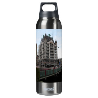 White House, Rotterdam SIGG Thermo 0.5L Insulated Bottle