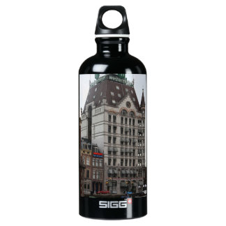 White House, Rotterdam SIGG Traveler 0.6L Water Bottle
