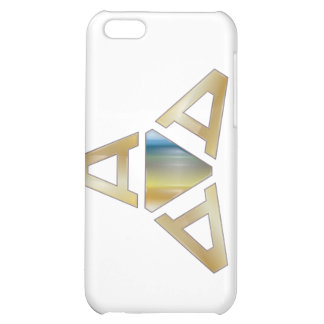 White Iphone case AAA iPhone 5C Covers