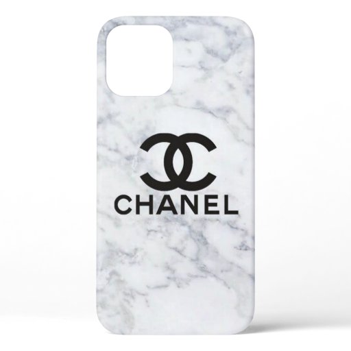 White iphone cases, Aesthetic iphone covers