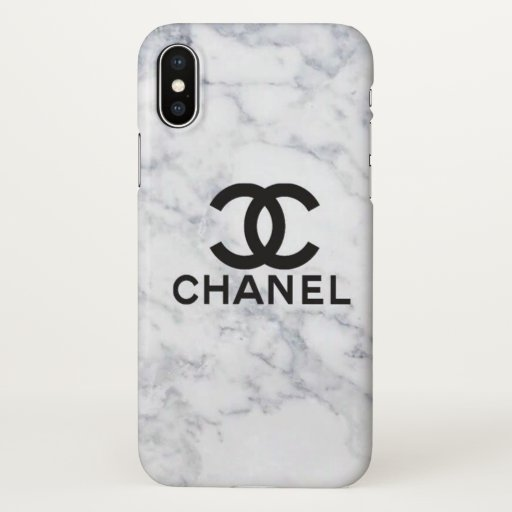 White iphone covers, Aesthetic iphone covers