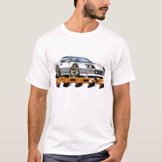 White IROC Z T-Shirt