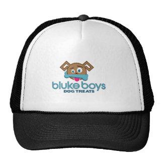 white.JPG Trucker Hat