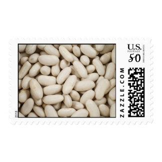 White kidney beans Postage