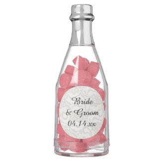 White Lace Wedding Gum