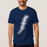 White Lightning Shirt