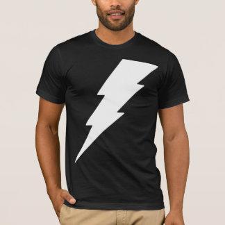 White Lightning T-Shirt