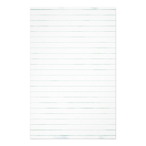 white lined paper Color-rule and yellow stripe handwriting paper the first two sets of printable handwriting paper on this page print with light blue and pink ruled lines.