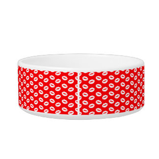 WHite-lips-on-neon-red.png Bowl