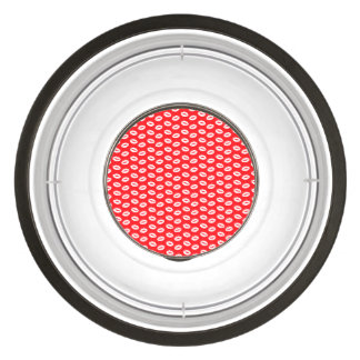 WHite-lips-on-neon-red.png Pet Bowl