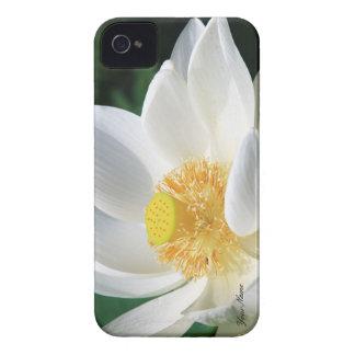 White Lotus-Mate Case