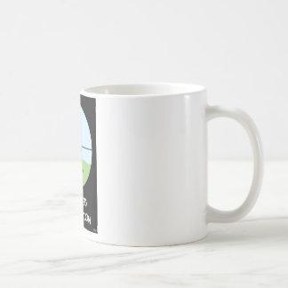 white male heterosexual targeted legislation coffee mug