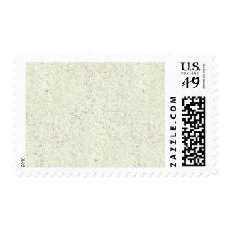 White Mist Cork Wood Grain Look Stamp