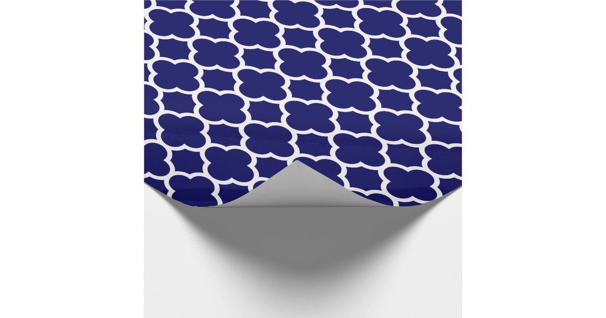 navy blue wrapping paper Browse our range of premium wrapping paper online, available in a range of prints and patterns  navy blue gift wrapping/folders tissue paper tissue paper.