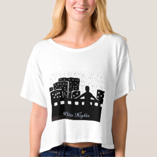 White Nights T-shirt